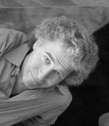 Marcel Worms en Remco Ekkers - Een Joodse Erfenis