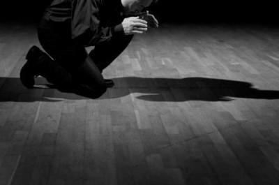 Leporello - Arabische nacht  i.s.m. het Grand Theatre