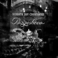 Trio Subroto Roy Chowdhury